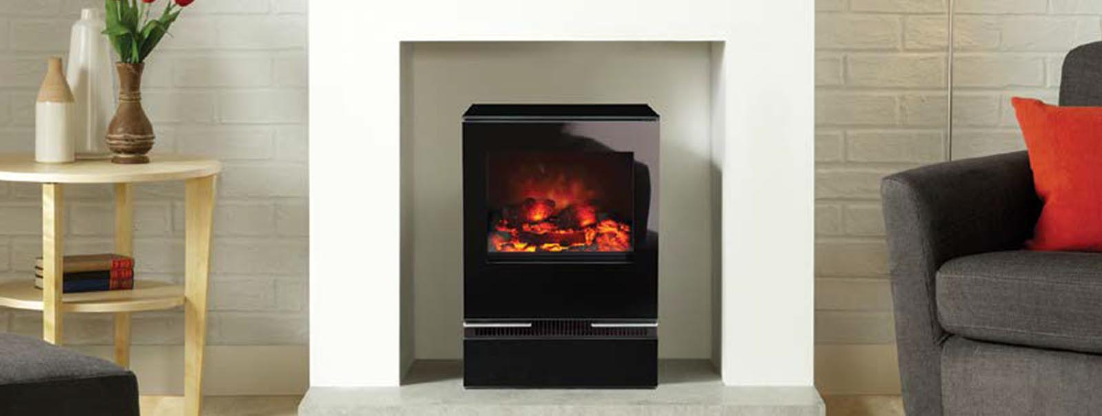 Electricstoves Electric Stoves In Middlesbrough Stockton On Tees Whitby